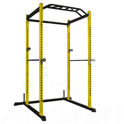 AmStaff DF-1161A Power / Squat Rack