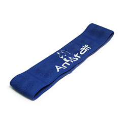 AmStaff Fitness Hip Resistance Circle Band - 15""