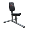 Additional images for AmStaff Fitness TT1010 Utility Bench