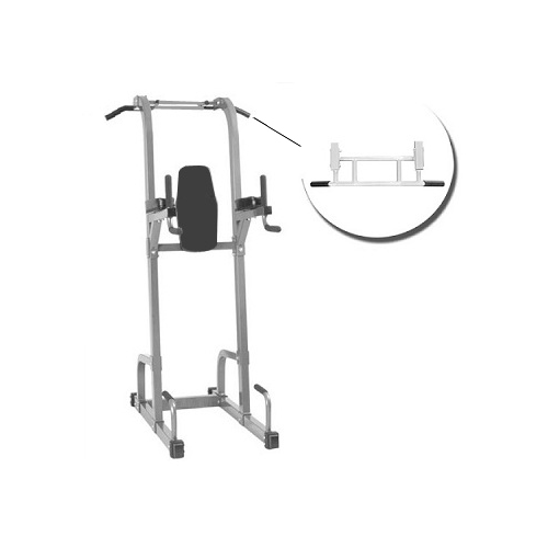 AmStaff TCR1002 Vertical Knee Raise Station