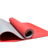 Additional images for AmStaff Fitness TPE Yoga Mat