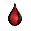 Speed Bag / Speed Ball