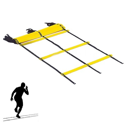 Double Agility Ladder - 30ft