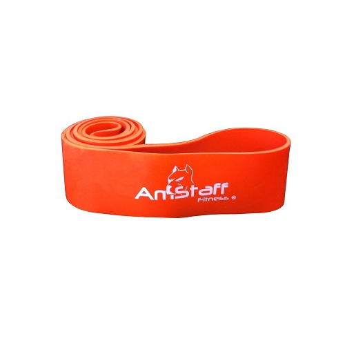 "Strength Band – Orange - X-Heavy – 3.25"" -41''"