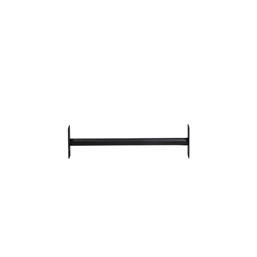 2ft Straight Cross Bar for Rig - RIG1004