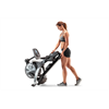 Additional images for NordicTrack Rower RW 200 (2019)