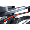 Additional images for NordicTrack FreeStrider FS9i - 1-Year iFit Included