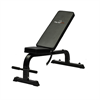 Additional images for AmStaff TS015B Adjustable Bench
