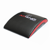 Additional images for Premium Contoured Abdominal Sit Up Mat