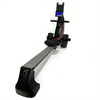 Additional images for AmStaff Fitness Programable Magnetic Rower
