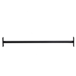 4ft Straight Cross Bar for Rig  - RIG1004