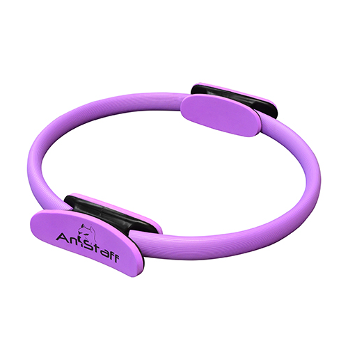 """Deluxe 14"""" Pilates Ring"""