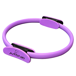 "Deluxe 14"" Pilates Ring"