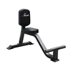Additional images for AmStaff Fitness TT1011 Utility Bench