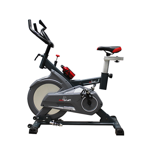 AmStaff Fitness F10 Indoor Cycle Bike