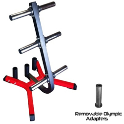 AmStaff TT3102 Commercial Olympic/Standard Tree