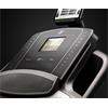 Additional images for NordicTrack Commercial 1750