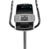 Additional images for NordicTrack GX 2.7 Upright Stationary Exercise Bike