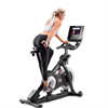 Additional images for NordicTrack S10i Studio Cycle - 1-Year iFit Included