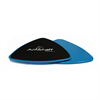 Additional images for AmStaff Fitness Power Gliding Discs