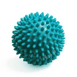 10cm Massage Ball