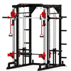 Additional images for AmStaff Fitness SD360 Functional Smith Machine 2.0