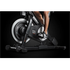 Additional images for NordicTrack S22i Studio Cycle - 1-Year iFit Included