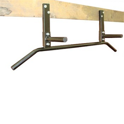 AmStaff DF-7089A Joist Rafter Chin Up Bar - TU010a