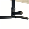Additional images for AmStaff TU038 Joist Rafter Chin Up Bar