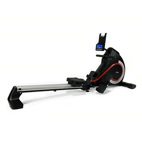 AmStaff Fitness Programable Magnetic Rower