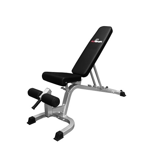 AmStaff DF-2051 Flat/Incline/Decline Bench