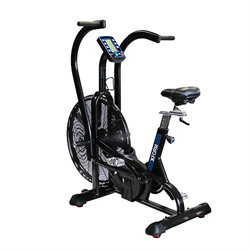 XFORM Fitness Air Bike 1.0