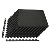 Additional images for Heavy-Duty Interlocking Foam Mat - 12 Pack
