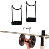Dumbbell Power Hooks