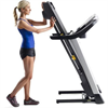 Additional images for Gold's Gym Trainer 720