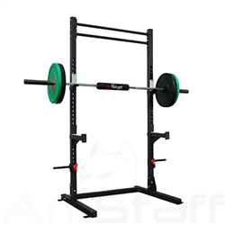 AmStaff TP015 Commercial Squat Stand