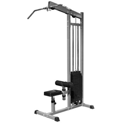 AmStaff Fitness DF-2212 Lat Machine