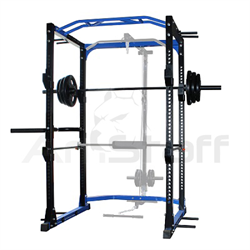 AmStaff TR023 Power / Squat Rack
