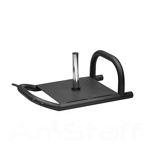 Power Training Sled - TQ005