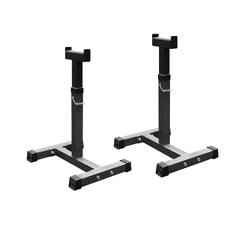 AmStaff DF-1061 Safety Stands