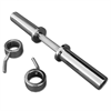 Olympic Dumbbell Handle 20 Inches