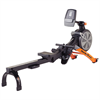 Additional images for NordicTrack Rower RW 200