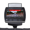 "Additional images for ProForm Le Tour De France Pro 5.0 (10"" Display)"