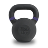 Additional images for Amstaff Fitness Cast Iron Kettlebell - 20kg (44 lbs)