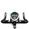 Additional images for XFORM Fitness Y150 Magnetic Exercise Bike