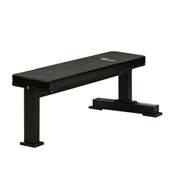 AmStaff TT1102 Competition Flat Bench
