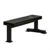 AmStaff TT1002 Competition Flat Bench