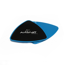 AmStaff Fitness Power Gliding Discs