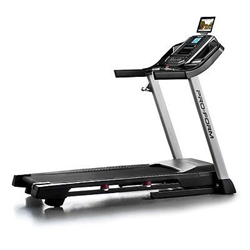 ProForm 525 CT Treadmill