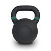 Additional images for Amstaff Fitness Cast Iron Kettlebell - 24kg (53lbs)